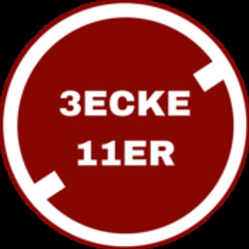 3ecke11er.de